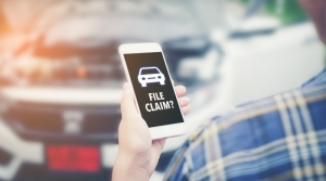 When To File or Not File an Auto Insurance Claim